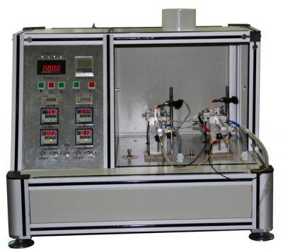 洗衣机电磁阀耐久性测试系统 JAY-5193