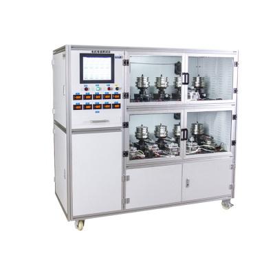 电机耐久性寿命监控系统 JAY-8729