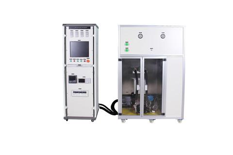 压缩机温控器件智能特性试验装置 JAY-5196