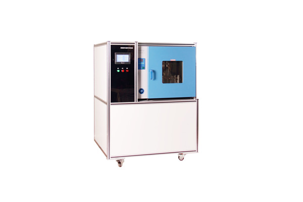 开关耐久寿命机(高温型) JAY-3216