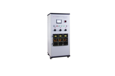 高电阻电热合金快速寿命试验机JAY-5256
