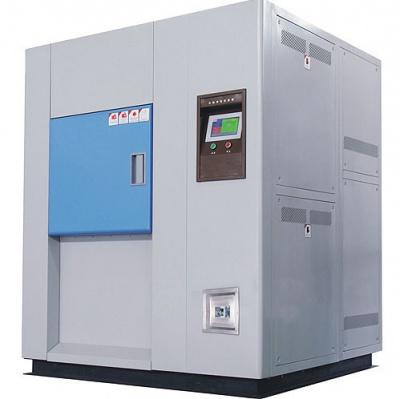 三箱式冷热冲击试验箱 JAY-1121