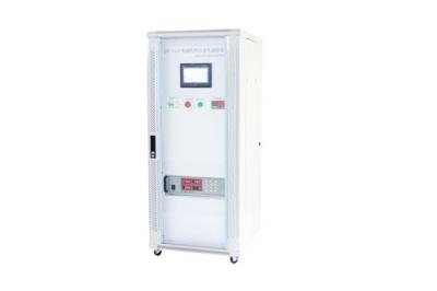 电视机程控老化试验装置  JAY-5210
