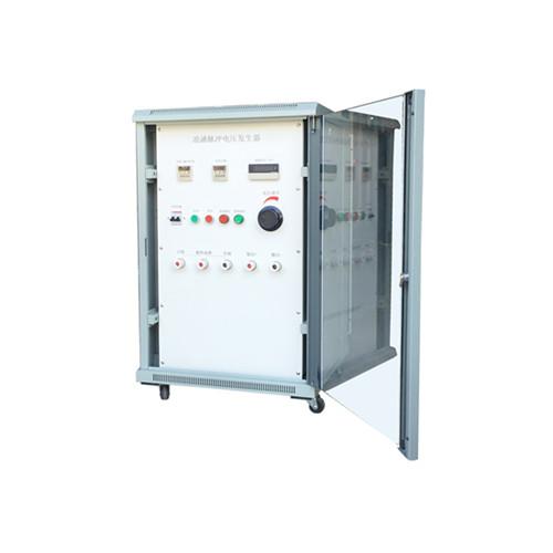浪涌脉冲电压发生器  JAY-8807