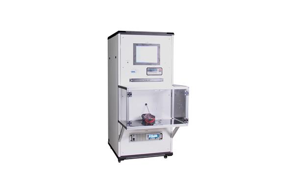 拖把水泵耐久性寿命监控系统  JAY-8809