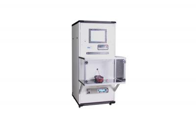 拖把气泵耐久性寿命监控系统  JAY-8811