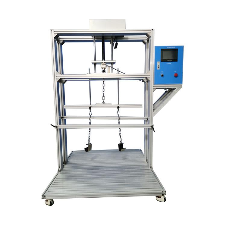 医用设备提手拉力加载试验装置  JAY-8781
