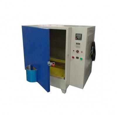 镇流器加热箱 JAY-1125