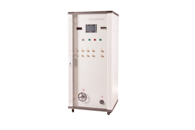 电容器自愈和极间耐压试验装置JAY-5249
