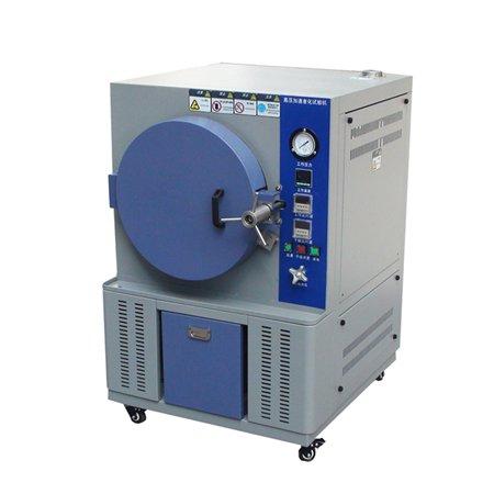 高压加速老化试验机(高温高压蒸煮箱)  JAY-1150