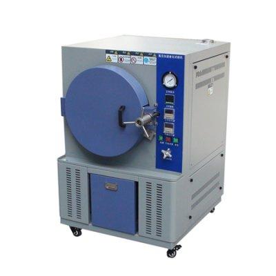 高壓加速老化試驗機(高溫高壓蒸煮箱)  JAY-1150