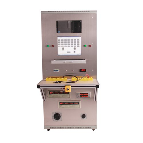 温控器寿命试验机 JAY-5178