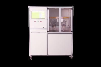 温控器件智能测试仪 JAY-3215
