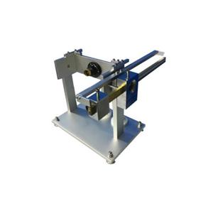 半灯具弯矩试验装置  JAY-6087