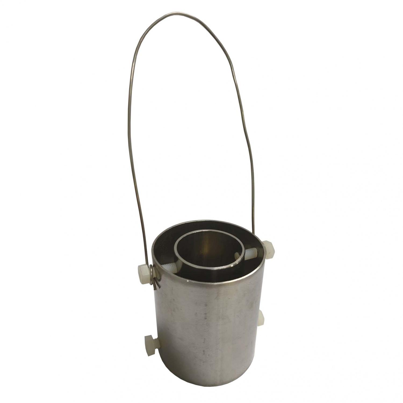 温升试验套筒  JAY-6090