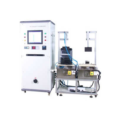 吸尘器空气性能测试台 JAY-5151