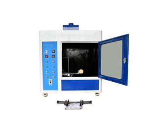 灼热燃油试验装置  JAY-9331