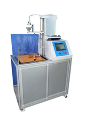 全自动溢出试验装置 JAY-5259L