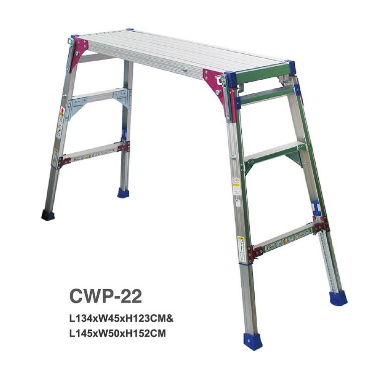CWP-12