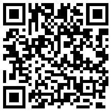 C:\Users\dingf\Documents\Tencent Files\342387421\FileRecv\MobileFile\mmexport1558576012215.jpg