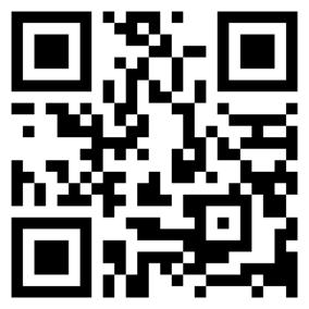 《老板风险财税管控》宁波站报名表_1024