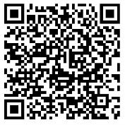 C:\Users\Administrator\Desktop\微信截图_20200415170126.png微信截图_20200415170126