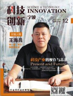 宁波科技创新20期