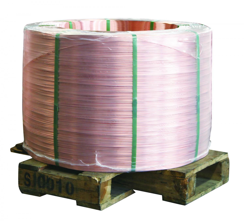 电工铜线及相关产品
