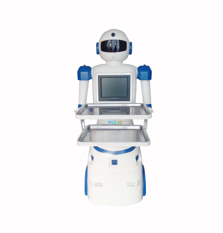 机器人设备、自动生产线