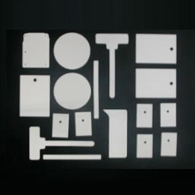 厚膜集成电路陶瓷基片