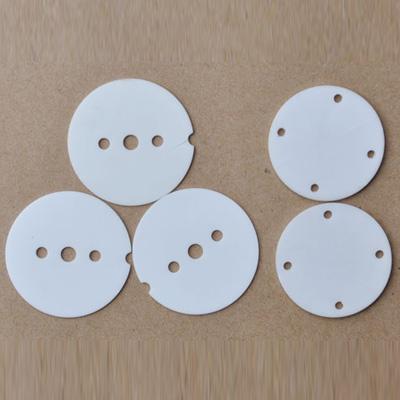 LED瓷件系列
