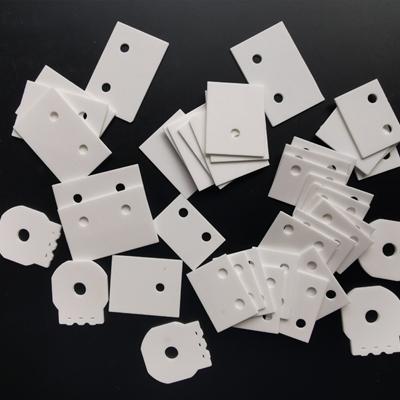 陶瓷小基片