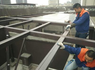 020209-上海屋顶BIPV