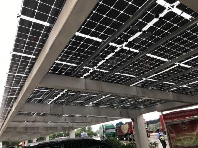 020206-上海BIPV屋顶