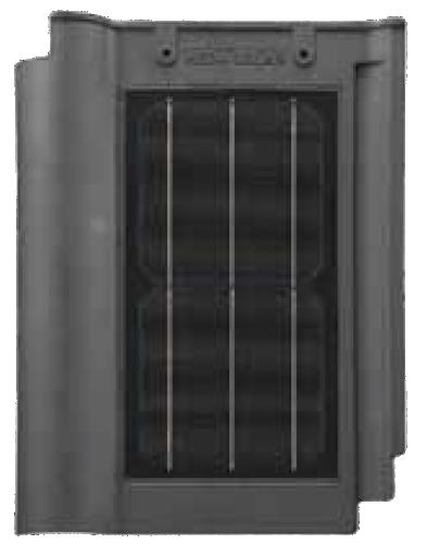 波形光伏瓦 RNSWT10M-2QP