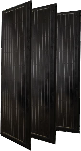平板光伏瓦 RNSFT90M-18QP