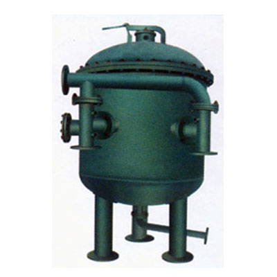 YRQ型盐溶解器