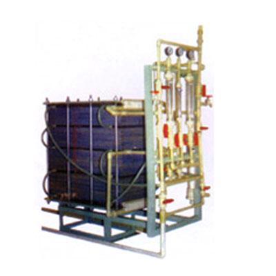 DKD型电渗析器