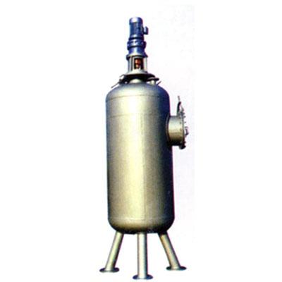 WLJ型核桃壳过滤器