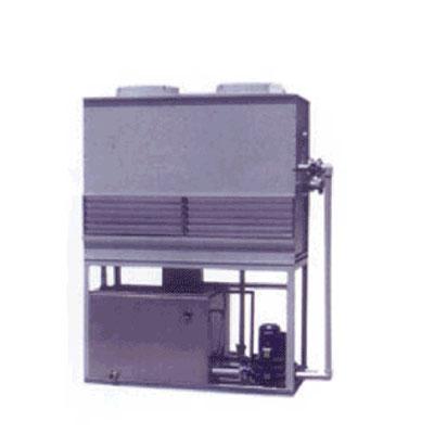 HL-MBL系列密封式冷却塔
