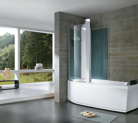 衛浴企業如何創造新機遇 促進行業...