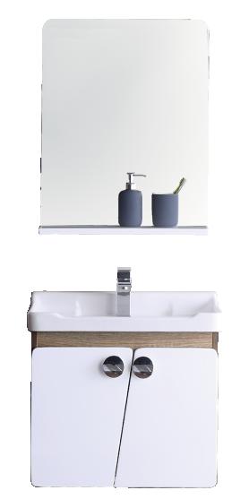 52-06064-600 浴室柜