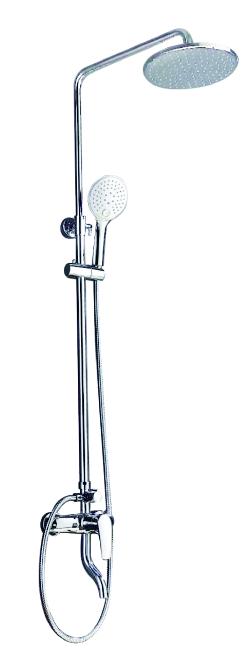 54-06105 淋浴花洒