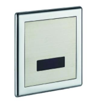 53-09233安装小便斗感应器(交直流)