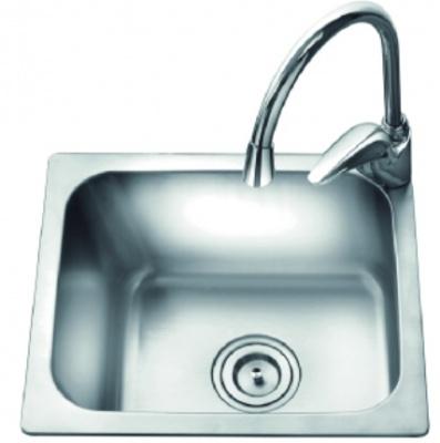 59-02837 不锈钢水槽(304)
