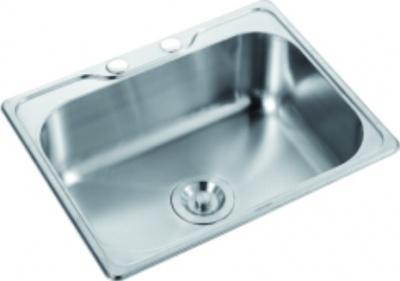 59-02433 不銹鋼水槽(304)