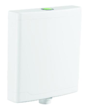 51-01207 水箱