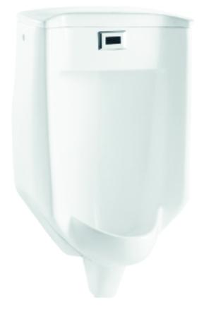 51-07888 挂式小便器(直排 横排)