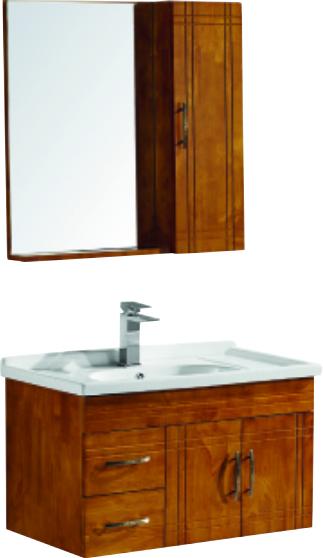 52-06010 浴室柜