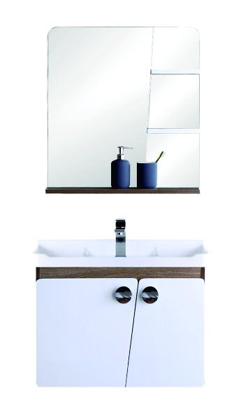 52-06064-800 浴室柜